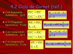 4 2 ciclo de carnot ref