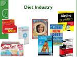 diet industry9