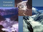 crevasse examples16