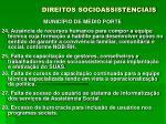 direitos socioassistenciais10