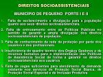 direitos socioassistenciais2