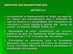 direitos socioassistenciais20