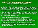 direitos socioassistenciais3