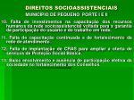 direitos socioassistenciais4