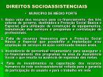 direitos socioassistenciais5