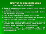 direitos socioassistenciais6