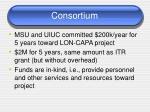 consortium24