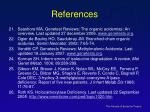references59