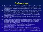 references60