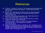 references61