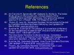 references62
