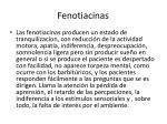 fenotiacinas