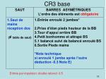 cr3 base19