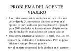 problema del agente viajero19