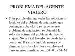 problema del agente viajero24