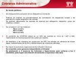 cobranza administrativa7