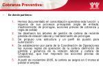 cobranza preventiva4