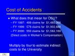 cost of accidents8