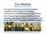 fire weather33