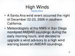high winds38