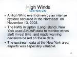 high winds41