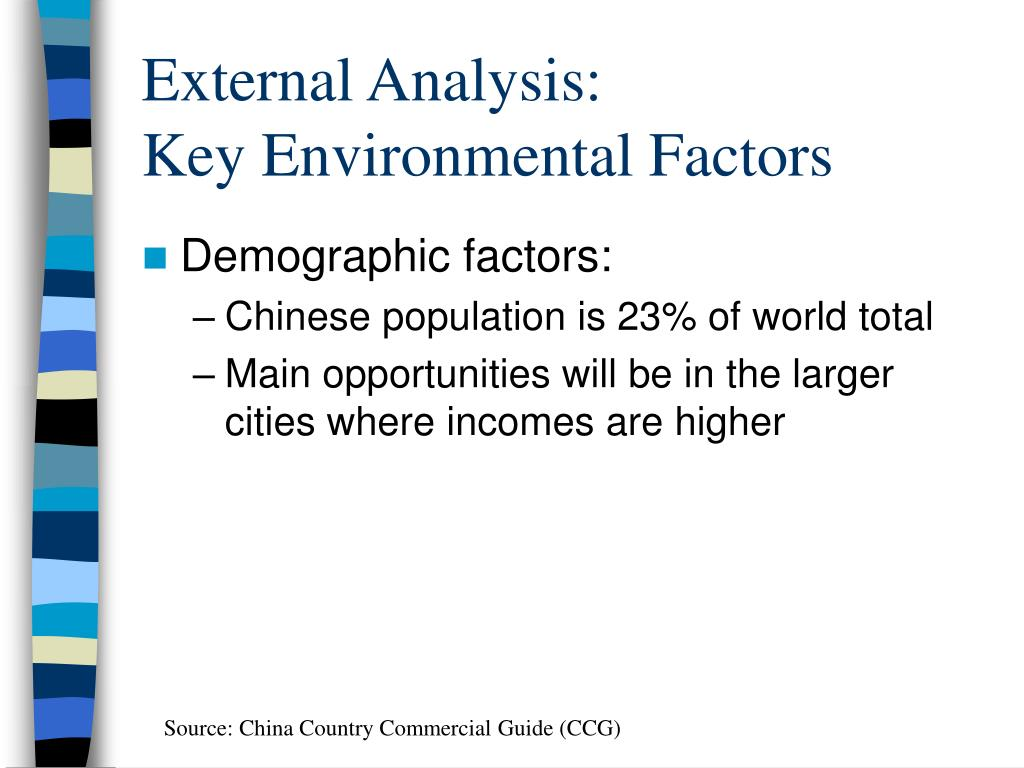 samsung analysis of general environment factors Samsung electronics company the samsung brand success factors: essay on samsung electronics: company analysis and overview.
