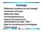 ontologie8