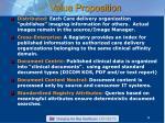 value proposition9