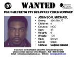 wanted for failure to pay delaware child support12
