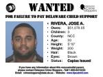 wanted for failure to pay delaware child support13