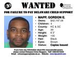 wanted for failure to pay delaware child support15