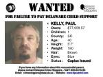 wanted for failure to pay delaware child support2
