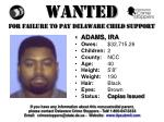 wanted for failure to pay delaware child support24
