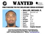 wanted for failure to pay delaware child support25