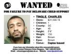 wanted for failure to pay delaware child support27