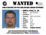 wanted for failure to pay delaware child support28