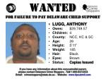 wanted for failure to pay delaware child support31