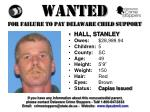 wanted for failure to pay delaware child support32