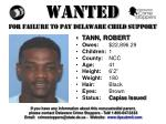 wanted for failure to pay delaware child support40