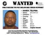 wanted for failure to pay delaware child support43
