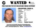 wanted for failure to pay delaware child support48