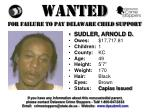 wanted for failure to pay delaware child support49