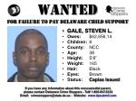 wanted for failure to pay delaware child support5
