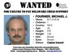 wanted for failure to pay delaware child support52