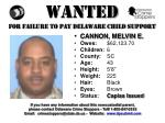 wanted for failure to pay delaware child support6