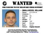 wanted for failure to pay delaware child support61