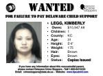 wanted for failure to pay delaware child support66