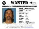 wanted for failure to pay delaware child support69