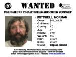 wanted for failure to pay delaware child support7