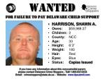 wanted for failure to pay delaware child support9